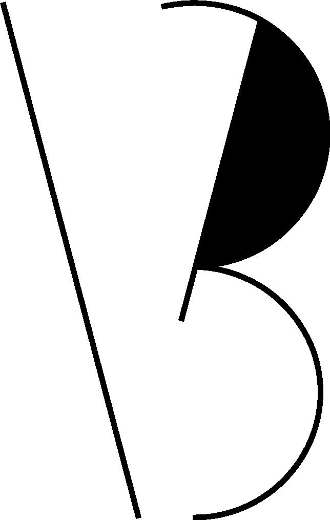 VASCO BURNAY
